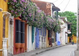 Santa Marta - Cartagena De Indias.jpg