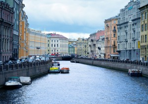 San Pietroburgo: Giro Della Città In Bus Turistico.jpg