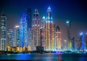 Koh Samui (volo) Dubai.jpg