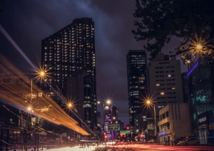 Arrivo A Bogotá.jpg