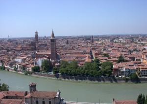 Arrivo A Verona.jpg