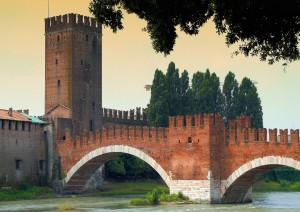 Verona.jpg