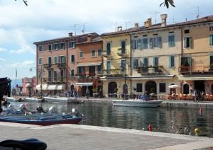 Verona - Lazise - Partenza.jpg