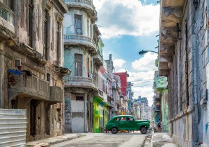 Havana / Tour Guidato (4 Ore).jpg