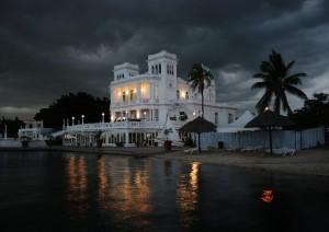Havana - Cienfuegos - Trinidad.jpg