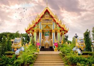 Phitsanulok - Khao Yai.jpg