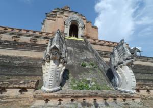 Chiang Mai - Phitsanulok.jpg