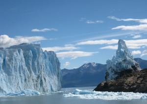 El Calafate / Escursione Sul Ghiacciaio Perito Moreno.jpg