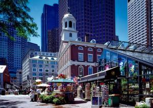 Italia (volo) Boston.jpg