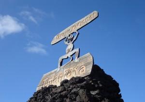 Lanzarote: Il Vulcano Timanfaya.jpg