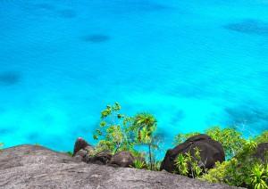Cerf Island - Mahé - Partenza Per L'italia.jpg