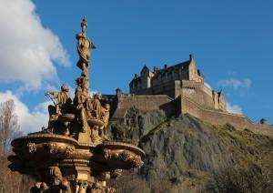 Edimburgo - St August - Inverness (255 Km).jpg