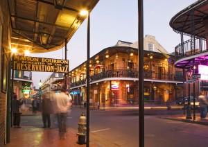 Meridian - New Orleans (320 Km).jpg