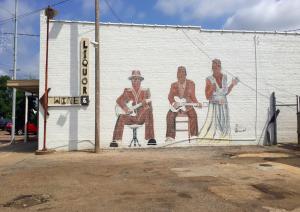 Vicksburg - Clarksdale (315 Km).jpg
