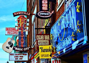 (14/08/2018)  Nashville.jpg