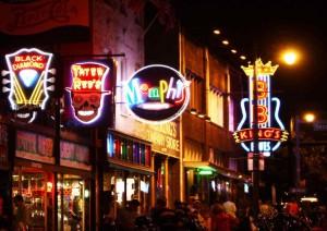 (13/08/2018) Memphis - Nashville (340 Km).jpg