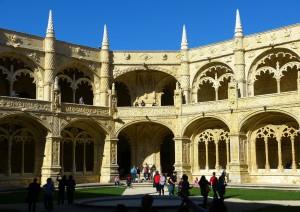 Lisbona .jpg