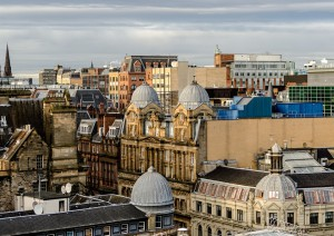 Italia (volo) Glasgow.jpg