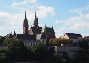 Milano - Basilea - Strasburgo (480 Km).jpg