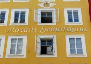 Salisburgo.jpg