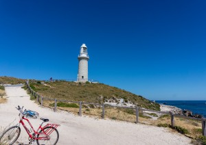 Perth / Escursione A Rottnest Island.jpg