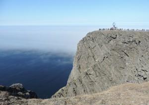 Alta - Nordkapp - Honningsvåg (275 Km / 4h 20min).jpg