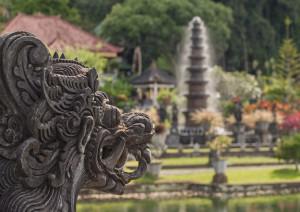Arrivo A Bali.jpg