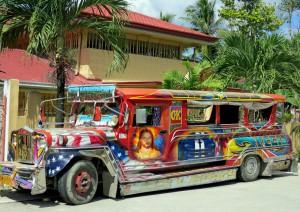 (giovedì) Banaue.jpg