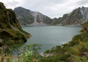 (mercoledì) Manila - Bacolor - Banaue.jpg