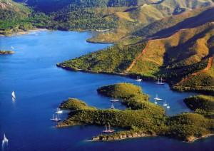 English Harbor - Isola Di Cleopatra - Karacasogut.jpg