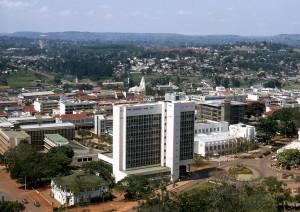 Arrivo A Entebbe - Kampala.jpg