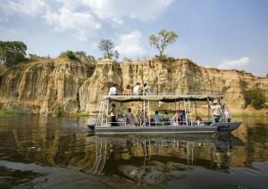 Murchison Falls National Park.jpg