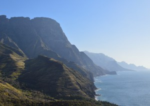 Gran Canaria: La Montagna.jpg