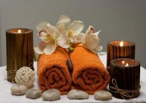 Gran Canaria: Relax In Spa E Talassoterapia.jpg
