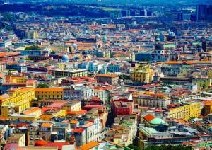 Arrivo A Napoli.jpg