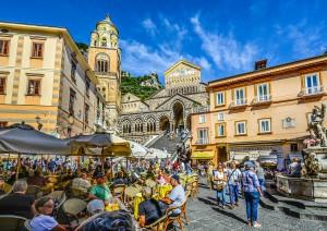 Tour A Positano E Amalfi (7 Ore).jpg