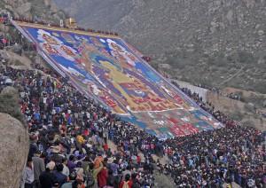 (venerdì) Lhasa - Drepung - Jokhang - Barkhor - Lhasa.jpg