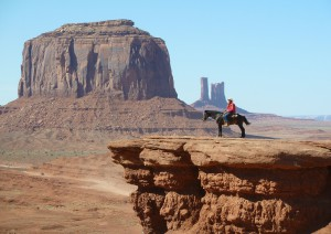 Page - Monument Valley (195 Km / 2h) - Goulding (3 Km / 3min).jpg