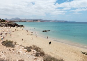 Italia (volo) Fuerteventura.jpg