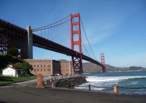 San Francisco In Bici.jpg