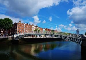 Dublino (volo) Italia.jpg