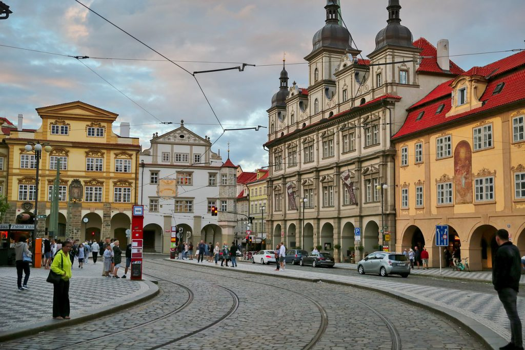 Budapest E La Puszta Ungherese | Viaggia con Racconti di viaggio