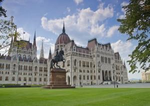 Italia (volo) Budapest.jpg