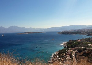 Creta .jpg