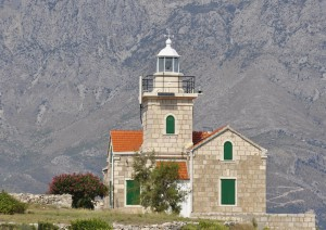 Spalato / Escursione All'isola Di Brač.jpg