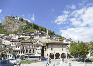 Berat - Valona (90 Km) .jpg
