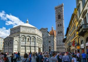 Padova (treno) - Firenze .jpg