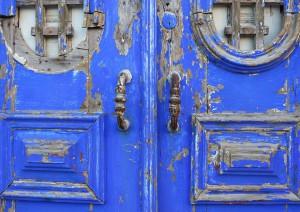 Porto Santo.jpg