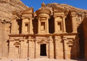 Amman - Petra .jpg