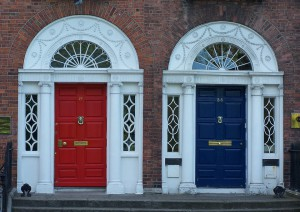 Arrivo A Dublino .jpg